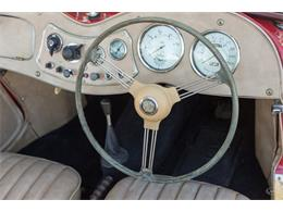 Picture of Classic '51 TD - $27,900.00 Offered by Art & Speed - JKEU
