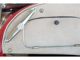 Picture of Classic 1951 TD located in Tennessee Offered by Art & Speed - JKEU