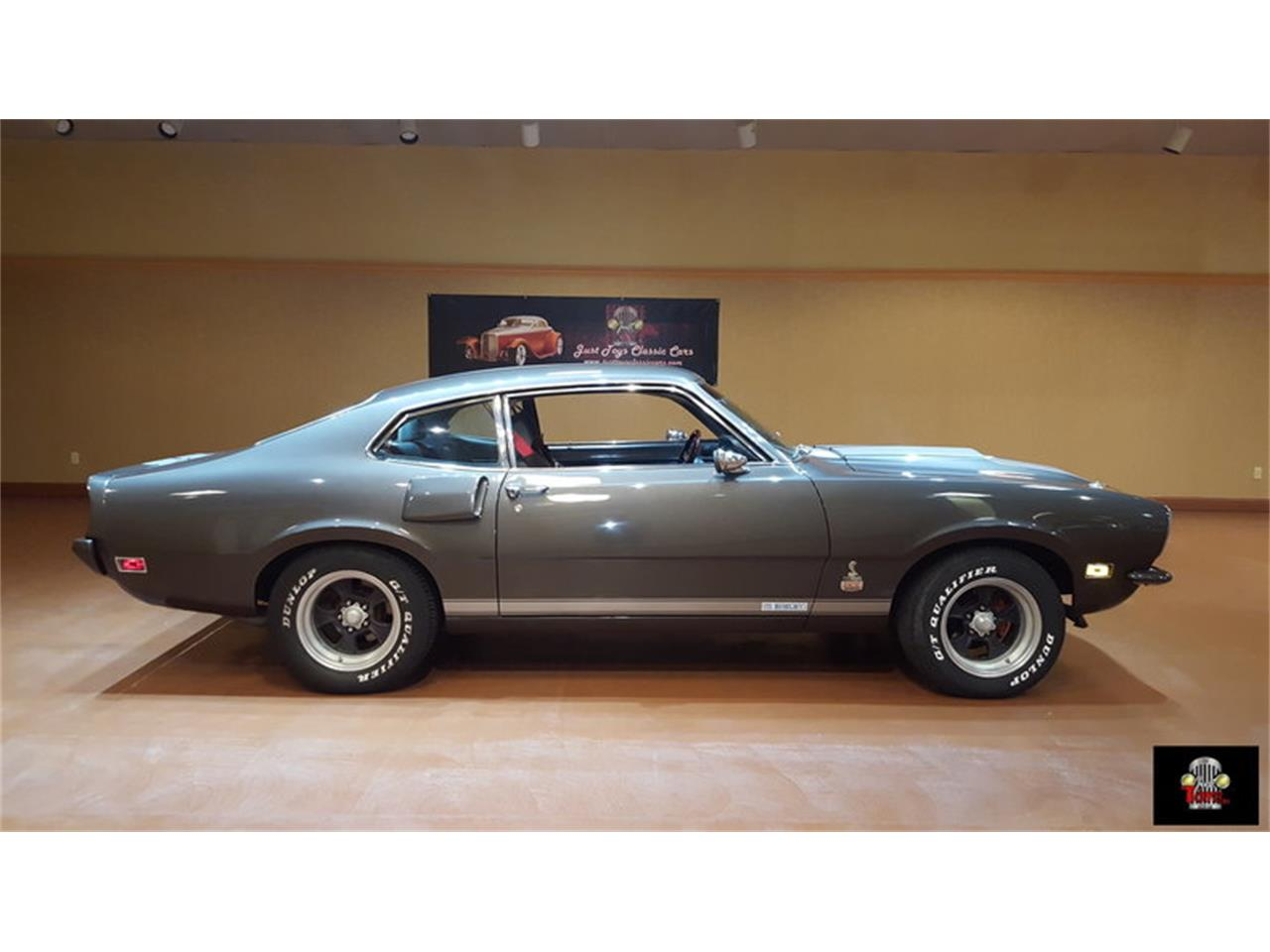 Ford Maverick For Sale >> For Sale 1973 Ford Maverick In Orlando Florida