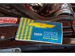 Picture of '69 Camaro - JKFF