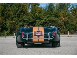 Picture of '65 Cobra - JKFL