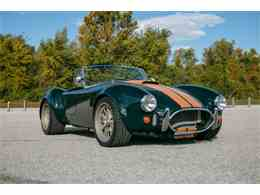 Picture of '65 Cobra - JKFL