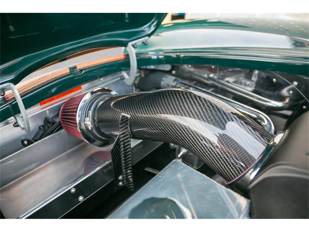 Large Picture of '65 Cobra - JKFL