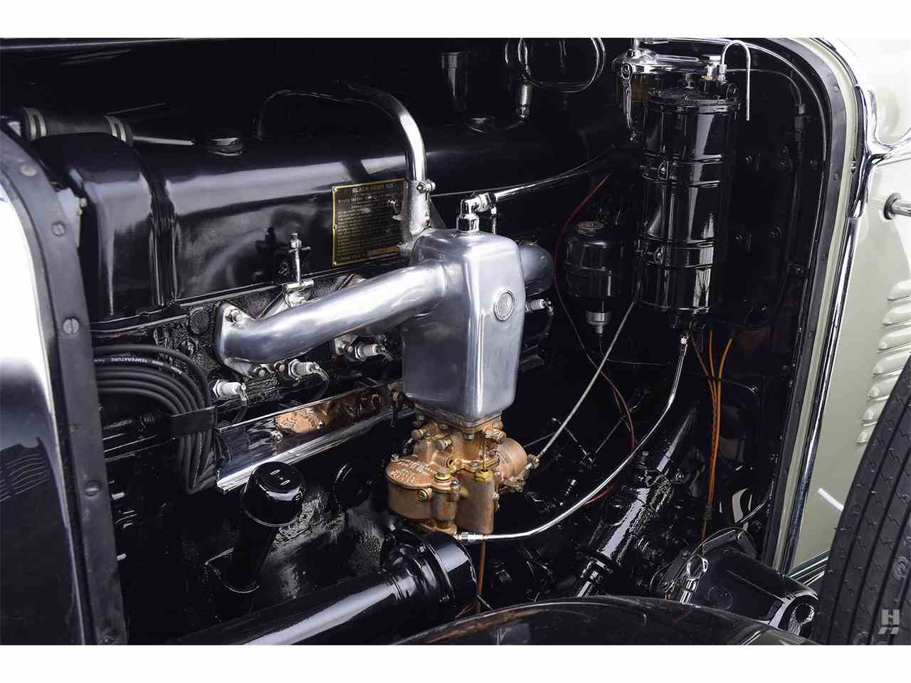 Large Picture of Classic '29 Blackhawk - $137,500.00 Offered by Hyman Ltd. Classic Cars - JKFP