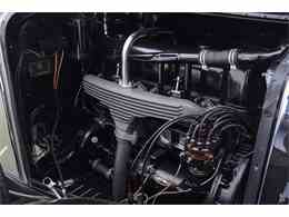 Picture of Classic 1929 Stutz Blackhawk located in Saint Louis Missouri - $137,500.00 Offered by Hyman Ltd. Classic Cars - JKFP