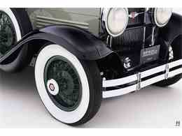 Picture of '29 Blackhawk - $137,500.00 Offered by Hyman Ltd. Classic Cars - JKFP