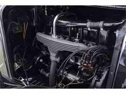 Picture of Classic '29 Stutz Blackhawk - $137,500.00 - JKFP