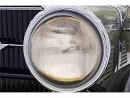 Picture of '29 Stutz Blackhawk Offered by Hyman Ltd. Classic Cars - JKFP