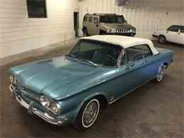 Picture of '64 Corvair - JKGO
