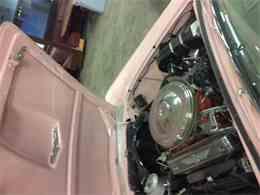 Picture of '57 Thunderbird - JKGP