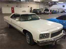 Picture of '75 Caprice Classic - JKGQ