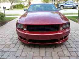 Picture of '05 Mustang (Saleen) - JKHH