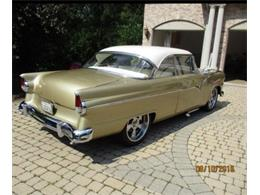 Picture of 1955 Ford Fairlane Victoria - $75,000.00 - JKID