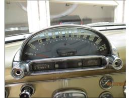 Picture of Classic '55 Ford Fairlane Victoria - $75,000.00 Offered by a Private Seller - JKID
