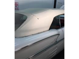 Picture of '58 Impala - JKIT