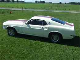 Picture of '69 Mustang - JKJU