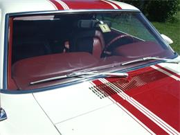 Picture of '69 Mustang located in Indiana - $34,500.00 - JKJU