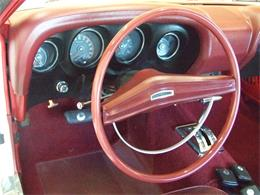 Picture of Classic 1969 Mustang located in Indiana Offered by Auto Connection, Inc. - JKJU