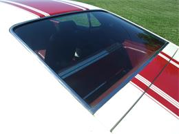 Picture of 1969 Mustang located in Indiana - $34,500.00 - JKJU