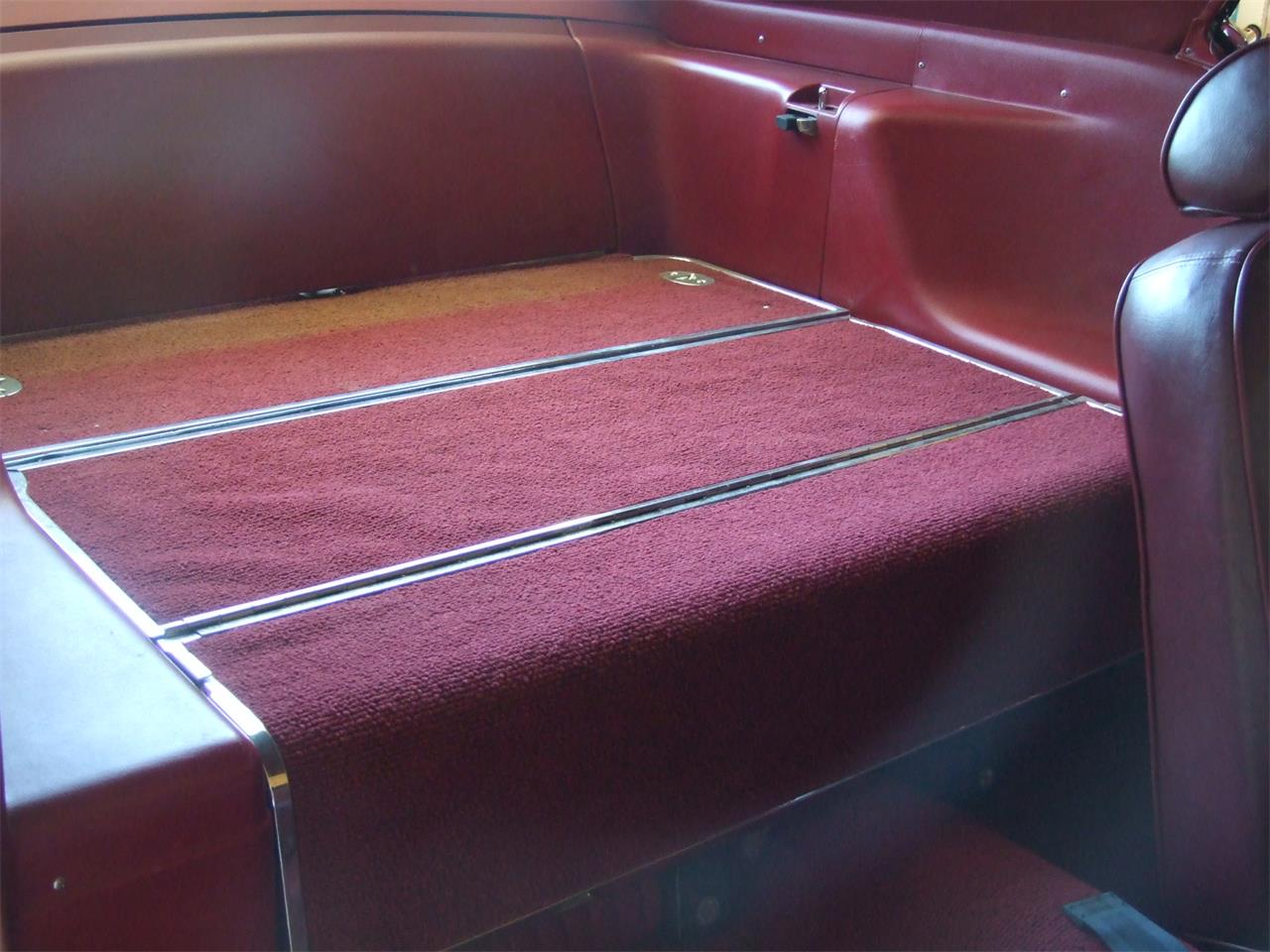 Large Picture of 1969 Ford Mustang - $34,500.00 - JKJU