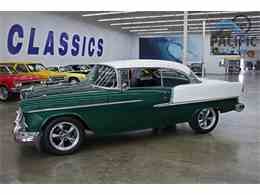 Picture of Classic '55 Chevrolet 210 Offered by Pacific Classics - JKKC