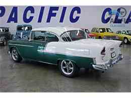 Picture of '55 210 located in Washington - $36,995.00 Offered by Pacific Classics - JKKC