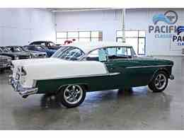 Picture of 1955 Chevrolet 210 Offered by Pacific Classics - JKKC