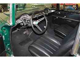 Picture of '55 Chevrolet 210 Offered by Pacific Classics - JKKC