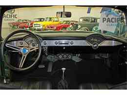 Picture of 1955 Chevrolet 210 located in Mount Vernon Washington Offered by Pacific Classics - JKKC