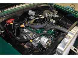Picture of Classic 1955 Chevrolet 210 - JKKC