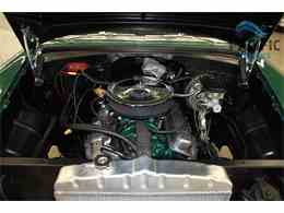 Picture of 1955 Chevrolet 210 - $36,995.00 Offered by Pacific Classics - JKKC