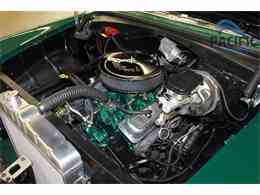 Picture of '55 210 - $36,995.00 Offered by Pacific Classics - JKKC