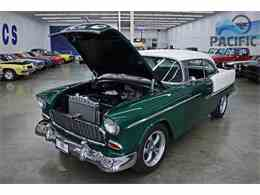 Picture of Classic '55 210 - $36,995.00 - JKKC