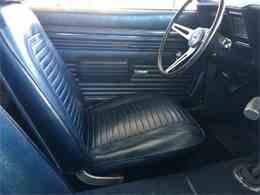 Picture of '69 Camaro - JKLL