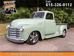 Picture of 1948 3100 - $56,900.00 Offered by Bobby's Car Care - JKLS