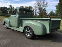 Picture of '48 Chevrolet 3100 located in Tennessee - JKLS