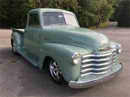 Picture of Classic '48 3100 - $56,900.00 Offered by Bobby's Car Care - JKLS
