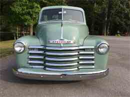 Picture of '48 Chevrolet 3100 located in Dickson Tennessee - $56,900.00 Offered by Bobby's Car Care - JKLS
