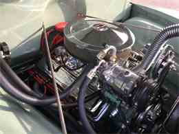 Picture of '48 Chevrolet 3100 Offered by Bobby's Car Care - JKLS