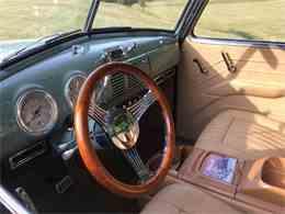Picture of Classic 1948 3100 - $56,900.00 - JKLS