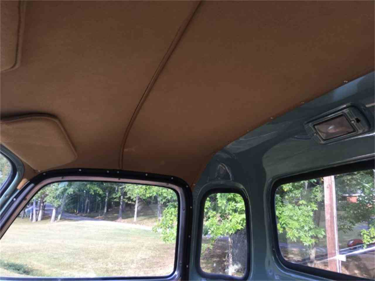 Large Picture of Classic '48 Chevrolet 3100 - $56,900.00 - JKLS