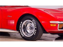 Picture of '72 Corvette - JIF7