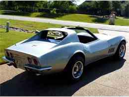 Picture of '69 Corvette - JIFF