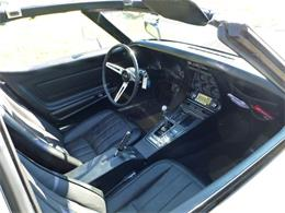 Picture of '69 Chevrolet Corvette Offered by Classical Gas Enterprises - JIFF