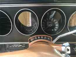 Picture of '74 Gran Torino - JKZ4
