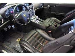 Picture of '00 Ferrari 550 Maranello - $139,900.00 - JKZ6