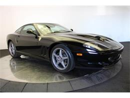 Picture of 2000 550 Maranello located in Anaheim California - $139,900.00 - JKZ6