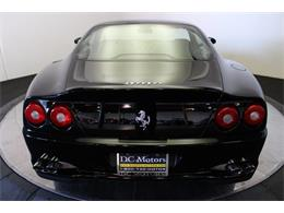 Picture of '00 Ferrari 550 Maranello Offered by DC Motors - JKZ6