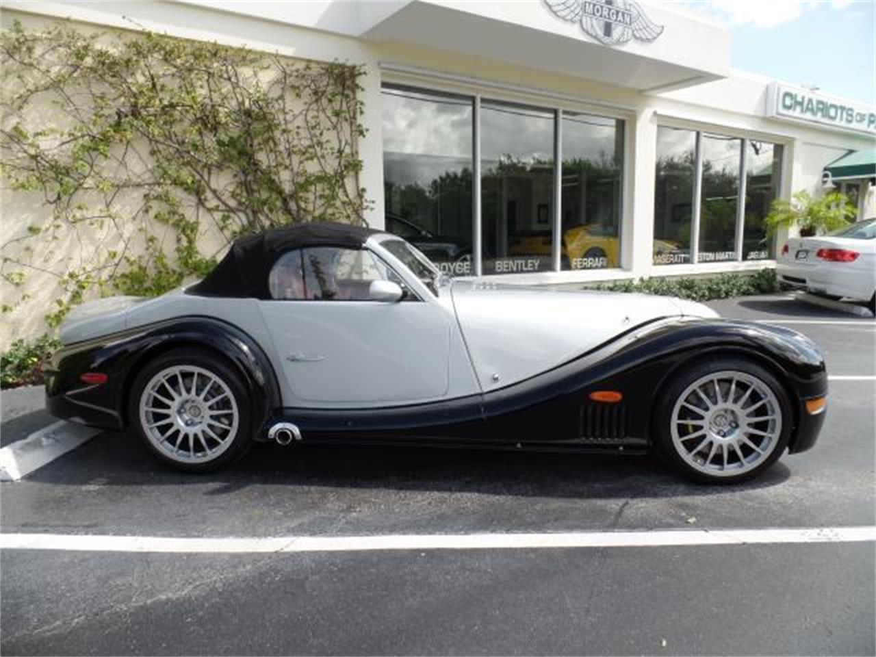Cars For Sale In West Palm Beach Under