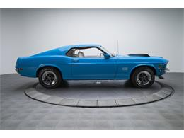 Picture of '70 Mustang - JL11